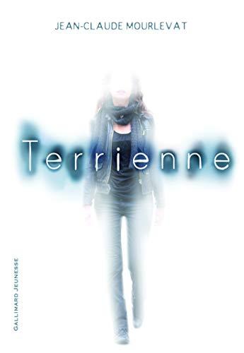 9782070637232: Terrienne