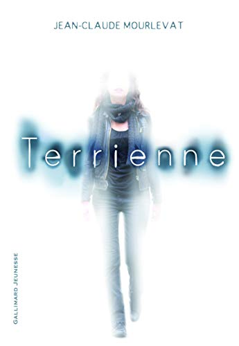 9782070637232: Terrienne (French Edition)