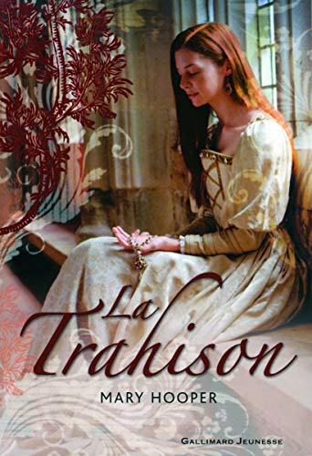 9782070638130: La Trahison (French Edition)