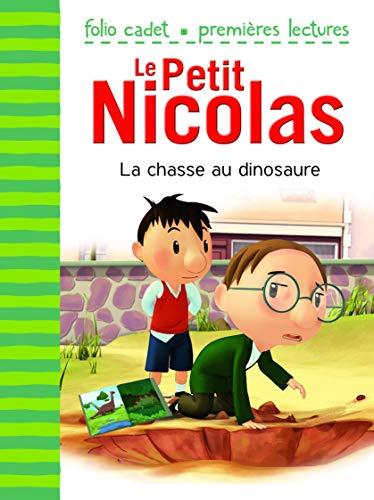 9782070650446: Le petit Nicolas