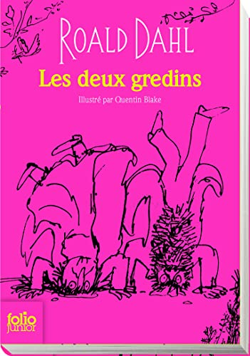 9782070655557: Les Deux Gredins (Edition Collector) (French Edition)