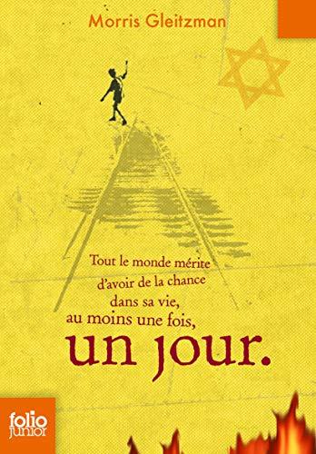 9782070660674: Un Jour (French Edition)