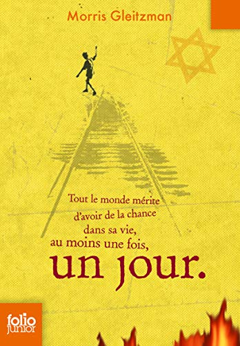 9782070660674: Un Jour (French Edition)