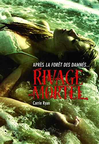 9782070696758: Rivage mortel