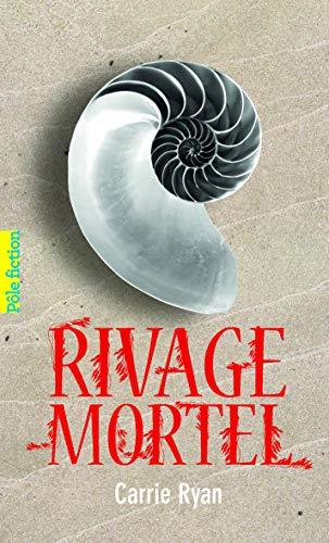 9782070696772: Rivage mortel