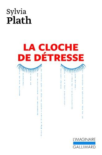 9782070712182: La cloche de détresse