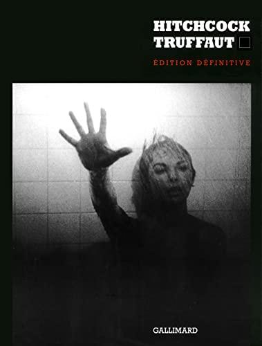 9782070735747: Hitchcock (Albums Beaux Livres)
