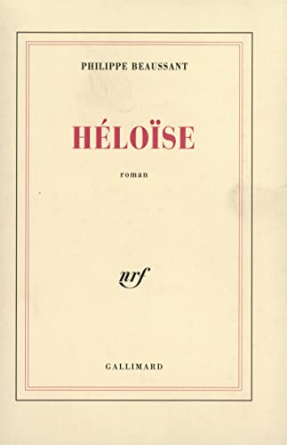 Heloise: Beaussant, Philippe