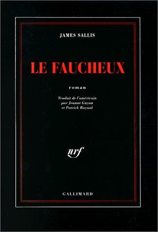 9782070739479: Le Faucheux