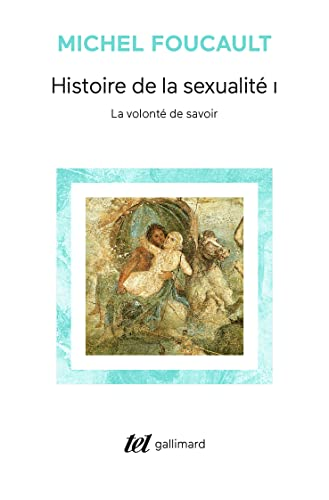 9782070740703: La Volonte De Savoir (French Edition)
