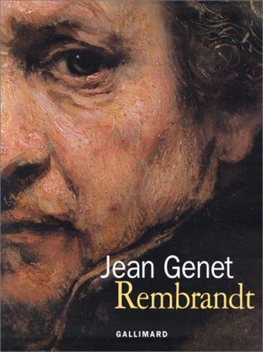9782070741779: Rembrandt