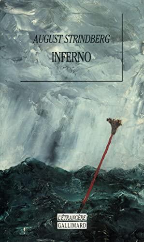 9782070744558: Inferno
