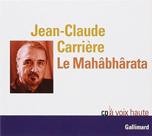 9782070753246: Le Mahabharata (French Edition)