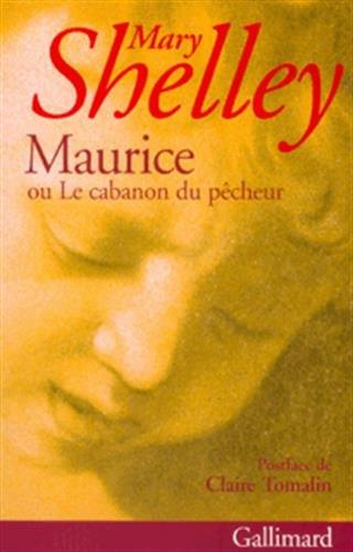 9782070757275: Maurice ou le cabanon du p�cheur