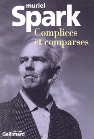 9782070759385: Complices et comparses