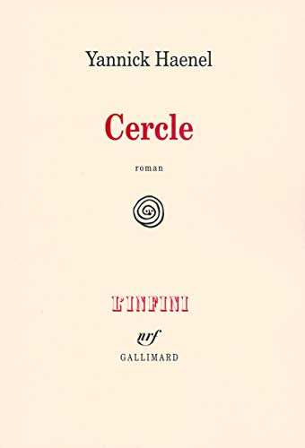 9782070776009: Cercle - Prix Décembre 2007