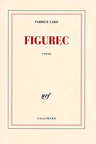 9782070777020: Figurec (French Edition)