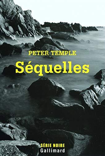 9782070781812: Séquelles (French Edition)