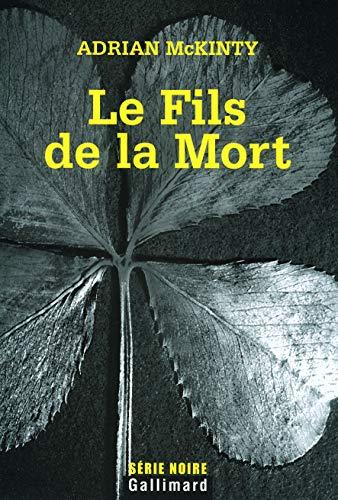 9782070783892: Le Fils de la Mort (French Edition)