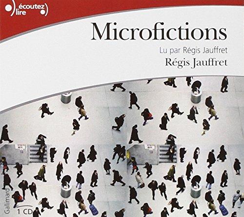 9782070786664: Microfictions