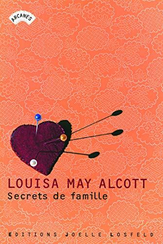 9782070787456: Secrets de famille