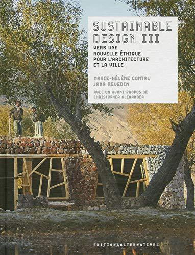 Sustainable design III