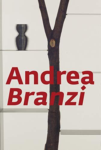 ANDREA BRANZI - DESIGNER, ARCHITECTE, THÉORICIEN - 50 ANS DE CRÉATION: COLLECTIF