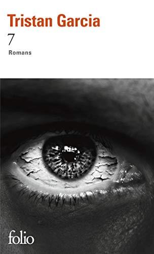 9782072718380: 7: Romans