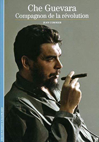 9782072740206: Che Guevara, compagnon de la révolution
