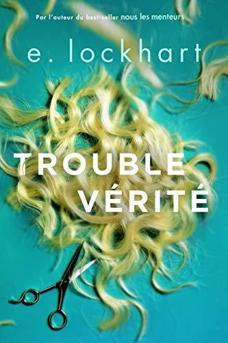 9782075093217: Trouble vérité