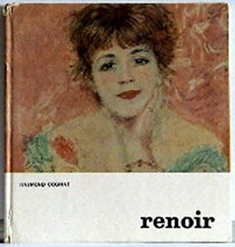 Renoir: Michel Pierre Auguste]