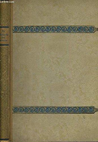 9782080104595: La guirlande des annees