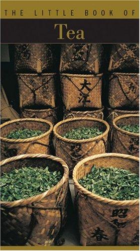 9782080105455: The Little Book of Tea