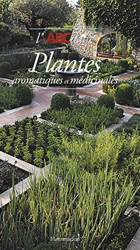 L'ABCdaire des plantes aromatiques et médicinales: Erika Laà s