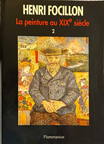 9782080107718: La peinture au XIXe si�cle