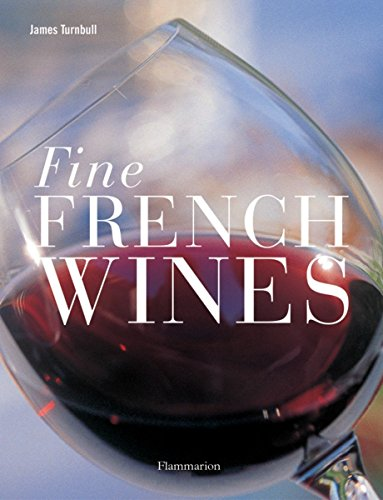 9782080108937: Fine French Wines