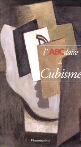 L'ABCDAIRE DU CUBISME: ALYSE GAULTIER