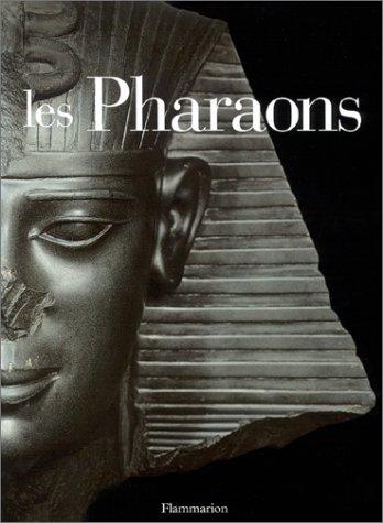 9782080110572: Les Pharaons