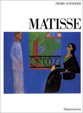 9782080110626: Matisse
