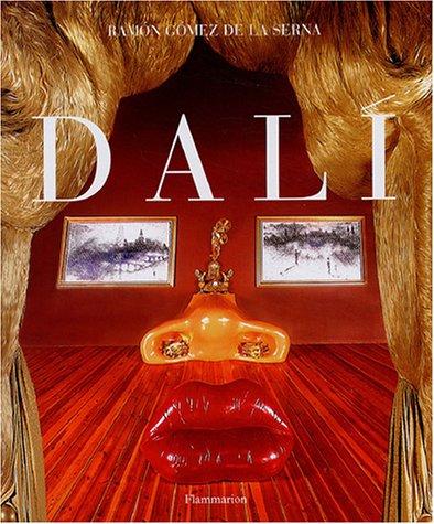 9782080112606: Dali (French Edition)