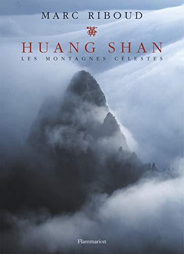 9782080113177: Huang Shan