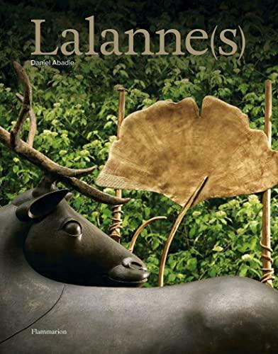 LALANNE(S): ABADIE DANIEL