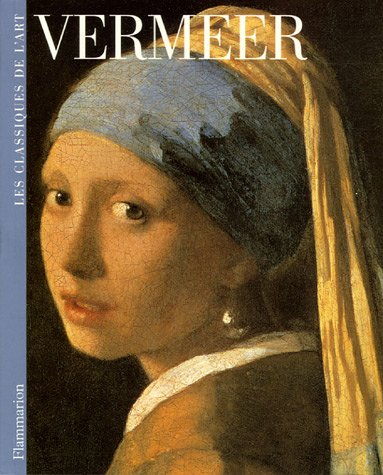 Stock image for Vermeer for sale by medimops