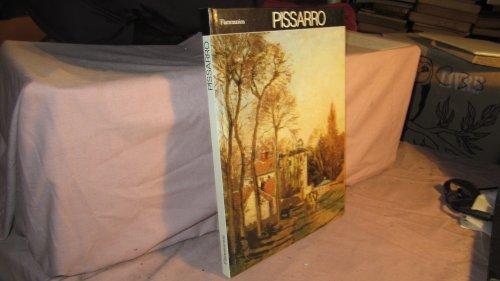 PISSARRO MPM: COGNIAT,RAYMOND