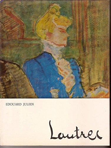 9782080115584: Toulouse-Lautrec