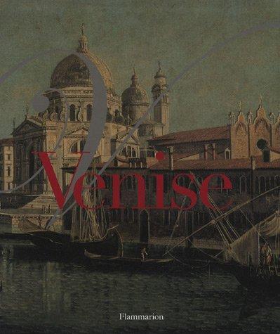 9782080116246: Coffret Venise en 3 volumes (French Edition)