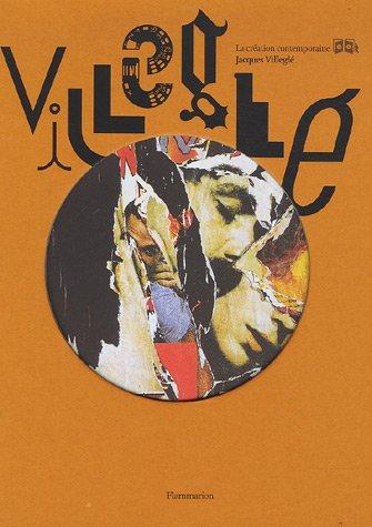 Villeglé (French edition): Kaira Cabañas