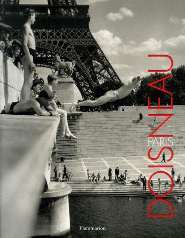 9782080116567: Doisneau : Paris