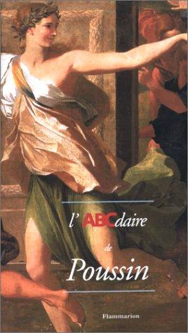9782080117618: L'ABCdaire de Poussin