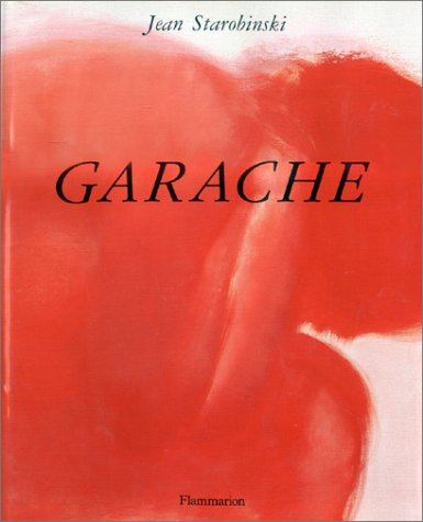 9782080120854: Garache (French Edition)